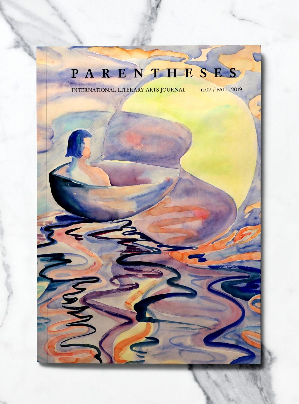 Parentheses Journal Issue 07 02